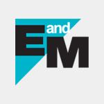 EandM Marketing